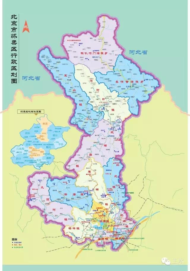 黑龙江省宁安市渤海镇地图